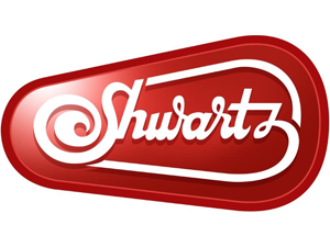 Shwartz Whistle Lollies