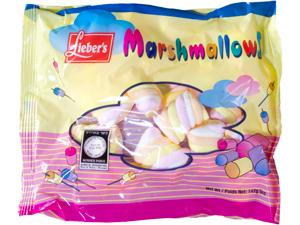 Mallows Twisted