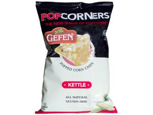 Pop Corners Kettle Large