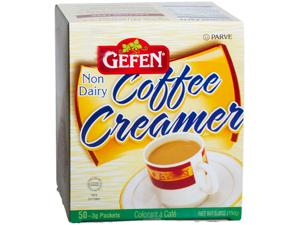 Parve Coffee Creamer in Sachets