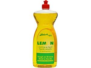 Washing Up Liquid - Large