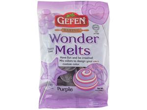 Wonder Melts - Purple