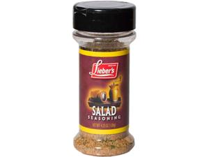 Salad Seasoning