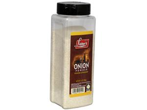 Onion Powder - Economy Size